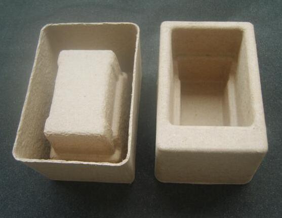 森宝纸托厂生产的出口纸托质量可不可靠?